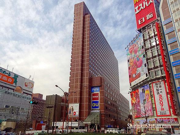Shinjuku Prince Hotel.jpg