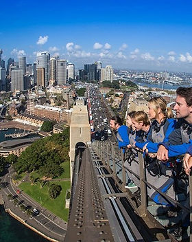 Sydney Harbour Bridge Climb.jpg