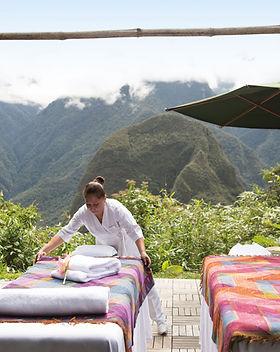 Belmond Machu Picchu.jpg