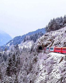 Glacier Express.jpg