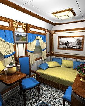 Golden Eagle Trans Siberian Express.jpg