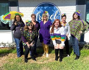 Mardi Gras 2020 Group Photo.jpg