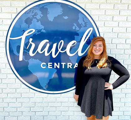 Bailey and Travel Central Logo.jpg