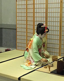 Traditional Geisha Tea Experience.jpg