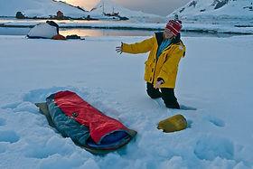 Quart Campting on Antarctica.jpg