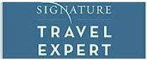 Sig Travel Expert.JPG