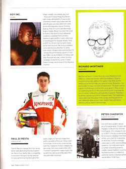 USA Magazine