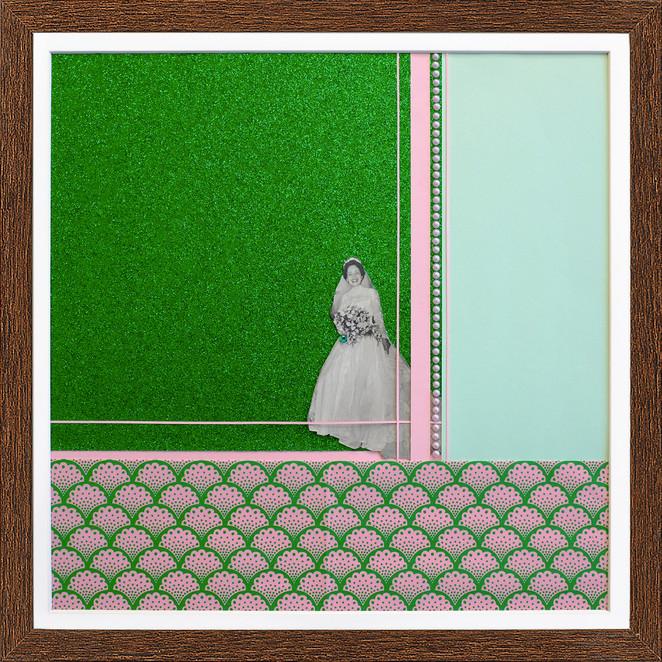 Bride #3