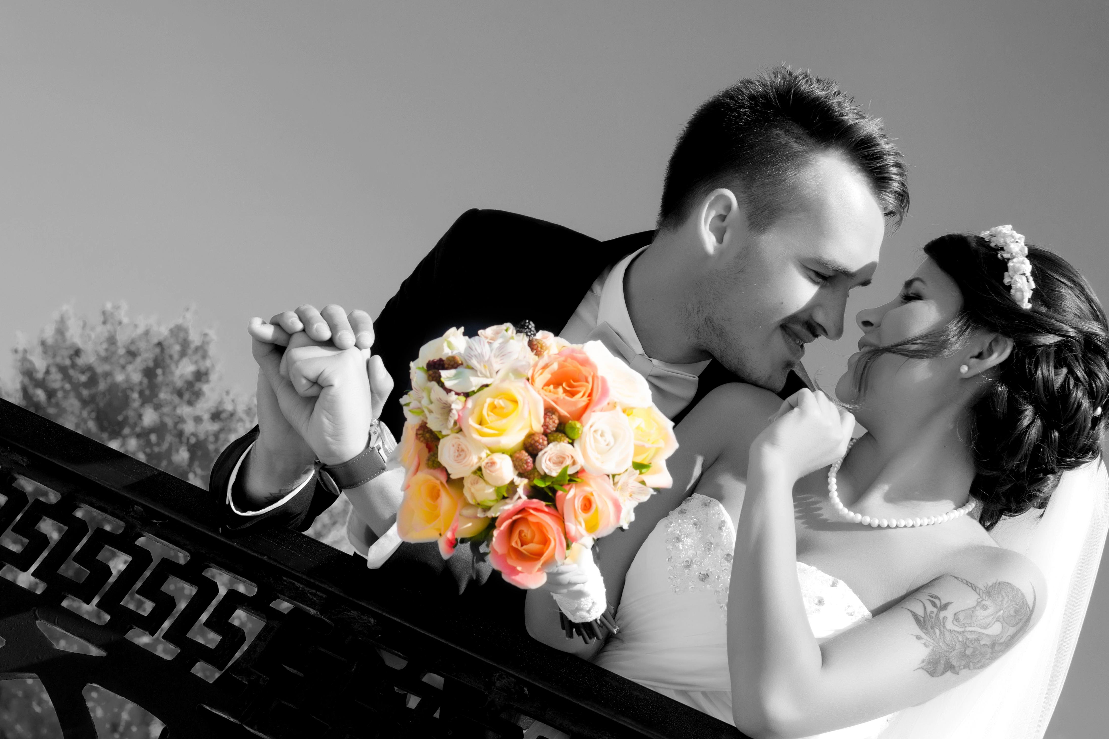 ловко расставлял фотографы тольятти свадебные дне посадочной корзины