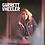 "Thumbnail: ""Garrett Wheeler"" CD"