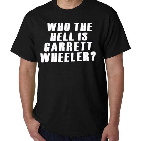 WTH? T-Shirt
