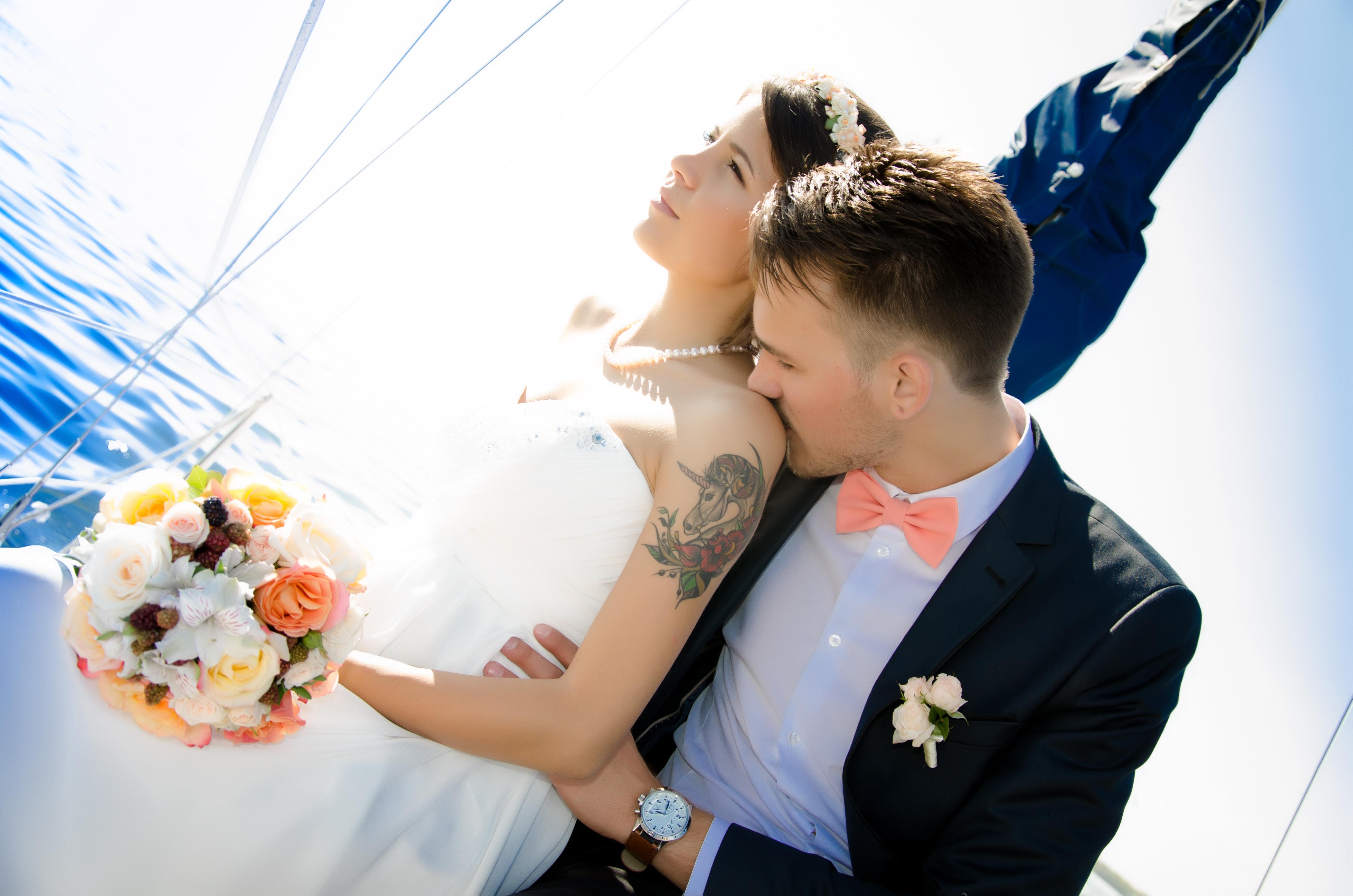 жизненно фотографы тольятти свадебные картинки