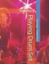 george-tantchev-playing-drum-set-vol-2.j