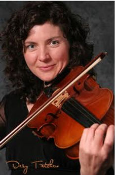 desi-tantchev-northfeld-school-of-music-