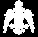 ロゴ鷲ホワイト.png