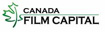 Canada Film Capital.png