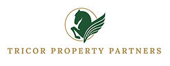 Tricor_PropertyPartners_Logos_HighRes_al