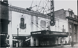Tricor Lands_Columbia Theatre.png