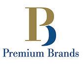 Premium Brands.jpg