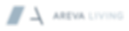 AREVA_Horizontal_Process.png