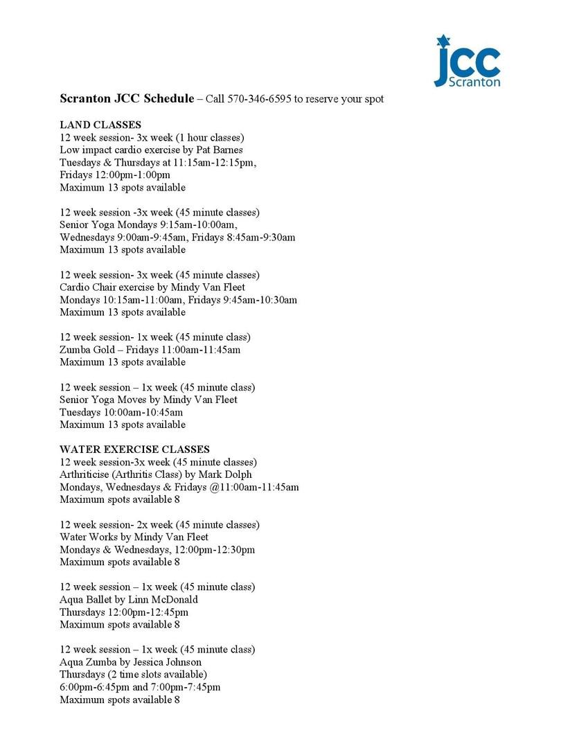 Scranton JCC Schedule 1-page-001.jpg