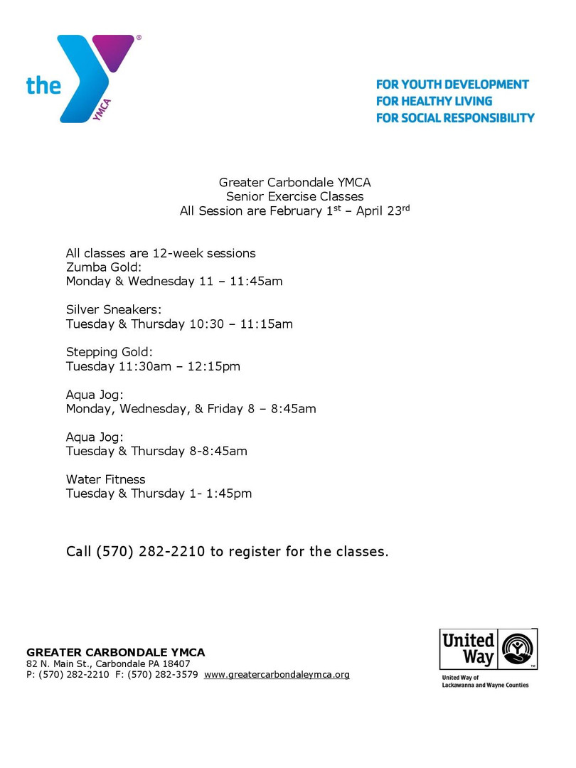 Cdale Y Fitness Class Schedule 2.1-page-