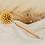 Thumbnail: Beechwood Long Handle Dish Brush
