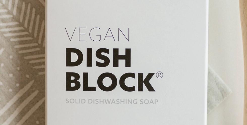 NO TOX Dish Soap Block