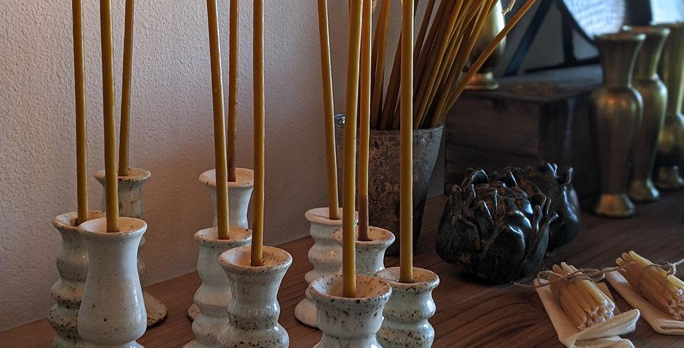 Prayer Candle Holders