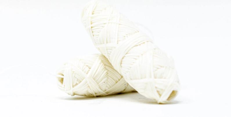 Silk Dental Floss - Refill