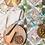 Thumbnail: Acacia Wood Plate