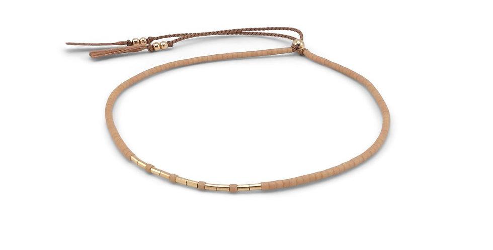 Aitne Bracelet