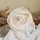 Thumbnail: Plant Based Bath Pouf