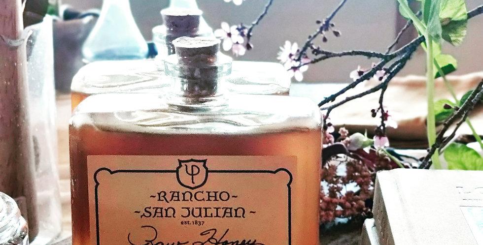 Rancho San Julian Honey
