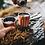 Thumbnail: Firelight Tumbler Set