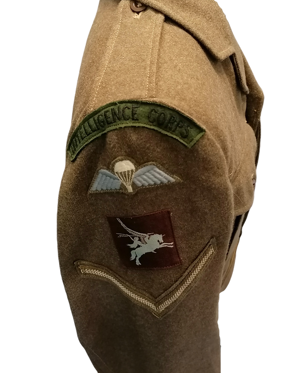 Kendall's RAF Jacket.jpg
