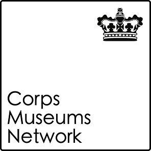 corps museum network.jpg