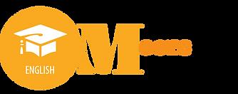 Moore Education_yellow_english_O.png
