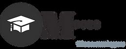 Main logo strapline.png