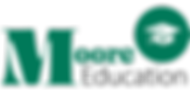 Moore EducationMoore logo idea_1.png
