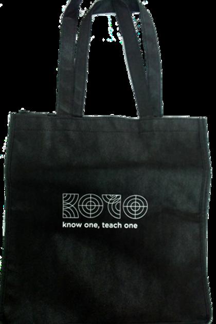 KOTO Shopping Bag
