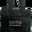 Thumbnail: KOTO Shopping Bag