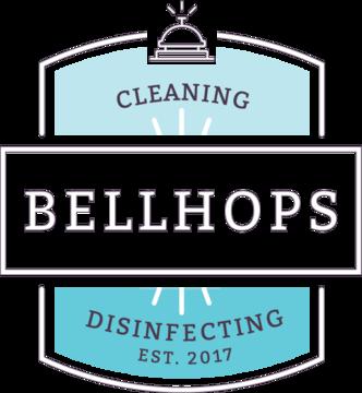 BellhopsDisinfectingWhiteLogo.png