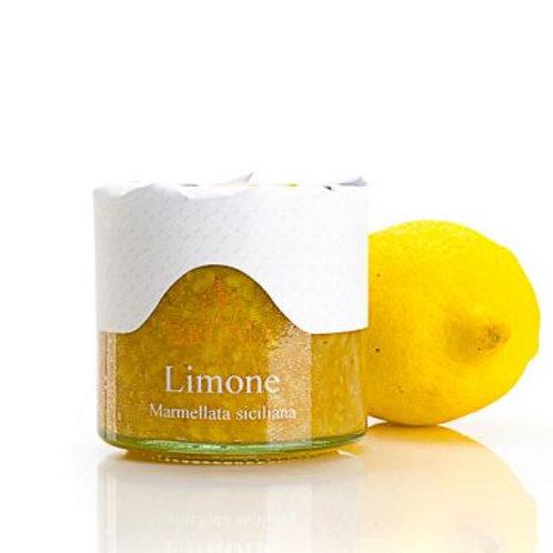 Marmelade de Citron - 240g