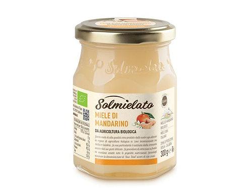 Miel de Mandarine - 300g