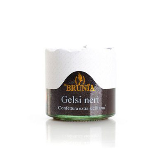 Confiture de Gelsi - 240g