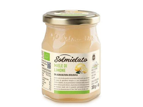 Miel de Citron - 300g