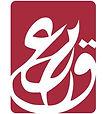 Qattan Foundation