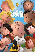 snoopy_and_charlie_brown_the_peanuts_mov