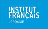 French Institute - Institut français